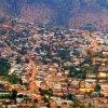 /media/photos/images/rwanda-view-of-kigali-oledoe-cc.jpg